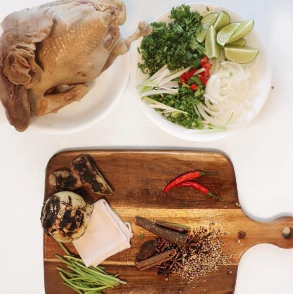 Recette-pho-au-poulet
