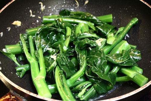 legume-plat-vietnam