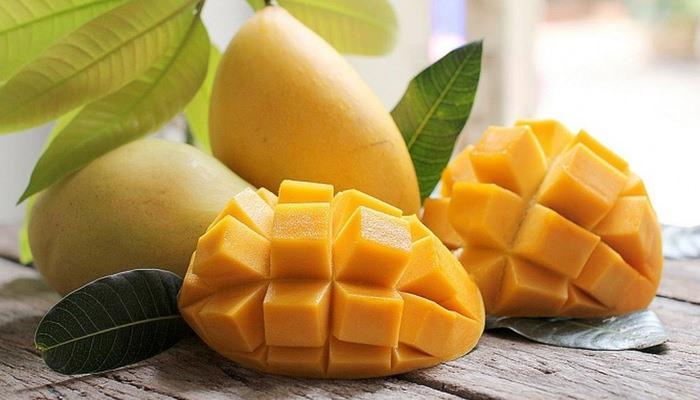 mangue-plat-vietnam