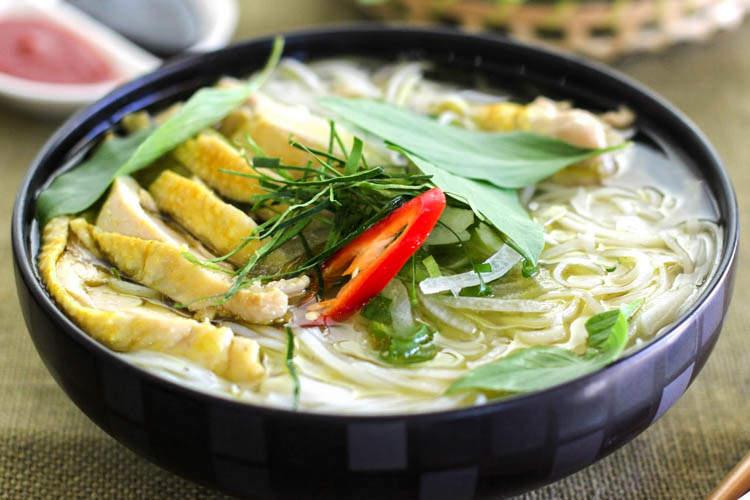 pho-ga-plat-vietnam